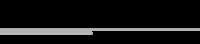 Elser Gruppe Logo