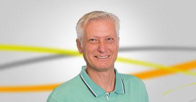 Frank Willadt Elser Druck GmbH