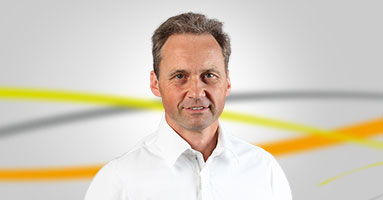 Hansjörg Stark Elserdruck GmbH