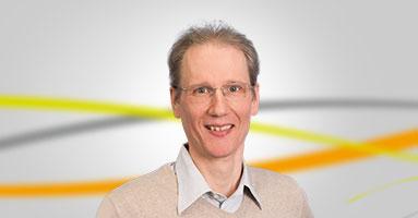 Martin Haußmann Elser Druck GmbH