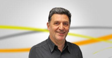 Martin Kopp Elser Druck GmbH