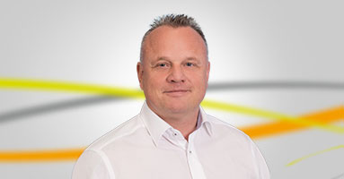 Oliver Böhringer Elser Druck GmbH