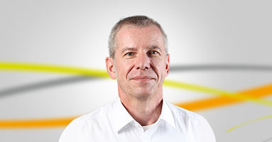 Reiner Wildenmann Elser Druck GmbH