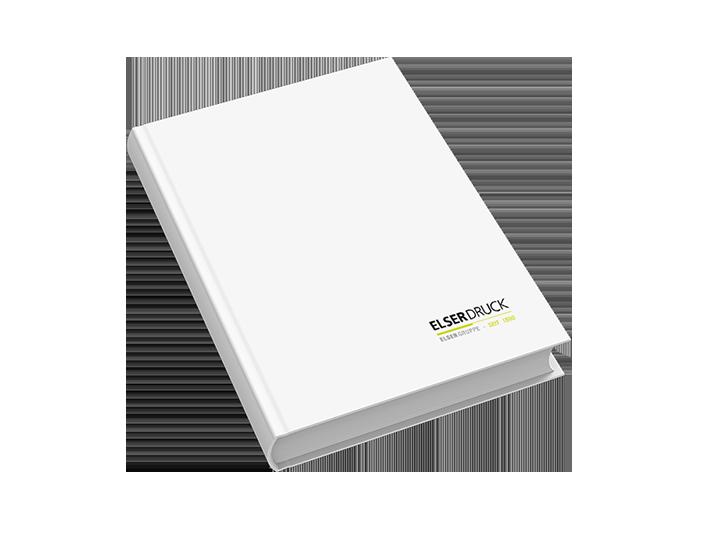Bücher Elser Druck GmbH