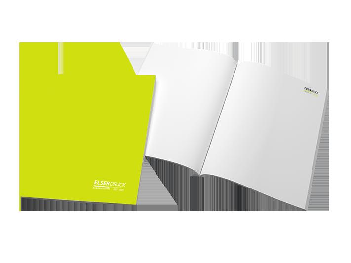 Kataloge Elser Druck GmbH